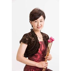 Emura Rieko 江村梨恵子