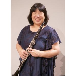 Furukawa Chizuko 古川知津子