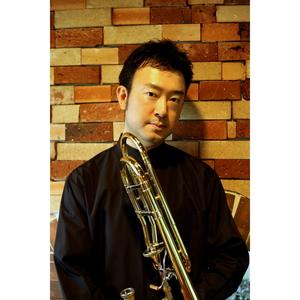 Hirose Daigo 廣瀬大悟