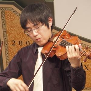 Hirota Masashi 廣田雅史
