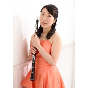Imai Ayako 今井絢子