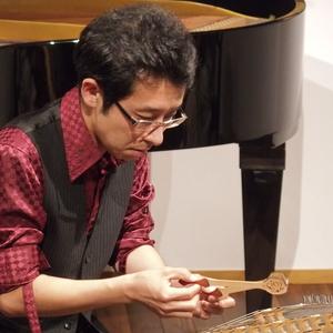 Inaoka Daisuke 稲岡大介