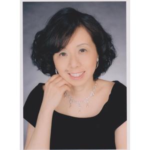 Ishikawa Naomi 石川直美
