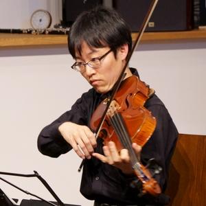 Kamemoto Yuji 亀本侑志