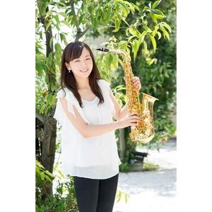 Katayama Nanae 片山菜々愛