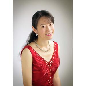 Kato Junko 加藤純子