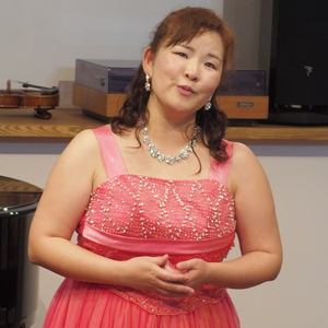 Kihara Aiko 木原藍子