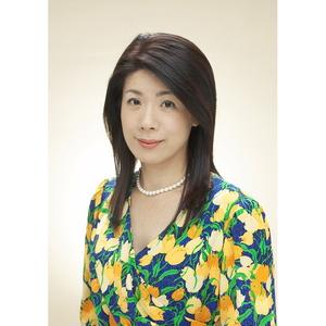 Kometani Masami 米谷昌美