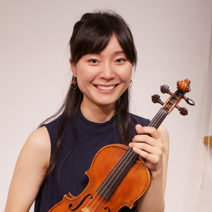 Maruta Saki 丸岡紗希