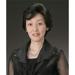 Matsumoto Sachiko 松本佐智子