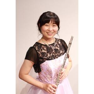 Murakami Tomomi 村上智美