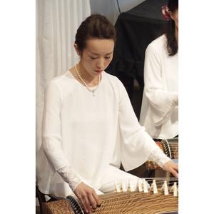 Muramatsu Masana 村松雅奈