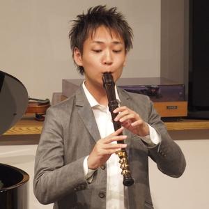 Nakamura Toshihiro 中村栄宏