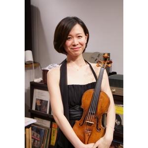 Nishikata Miyuki 西方美幸