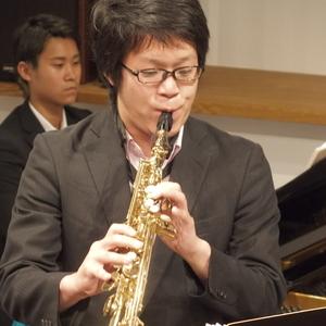 Ogawa Takuro 小川卓朗
