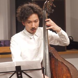 Okamoto Yasutaka 岡本康孝