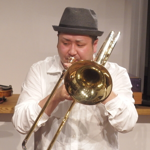 Sakai Takuya 酒井拓哉