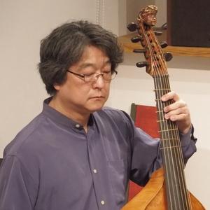 Sakurai Shigeru 櫻井滋