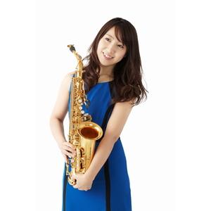 Sakuta Kiyomi 作田聖美