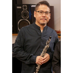Tanaka Hiroshi 田中宏