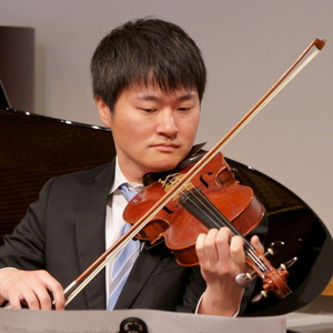 Tanaka Satoshi 田中智