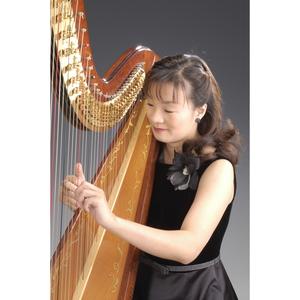 Ueda Tomoko 上田智子