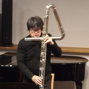Ueno Kenji 上野賢治