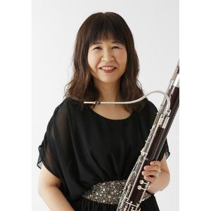 Watanabe Seiko 渡邉聖子