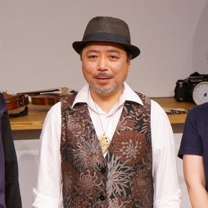 Watanabe Toshiharu 渡辺敏晴