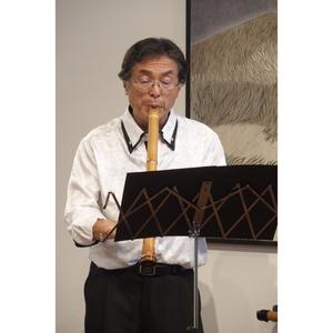 Yamada Kouzan 山田晃山