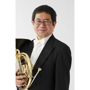 Yamada Atsushi 山田篤