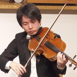 Yamuchi Yuta 内山佑太