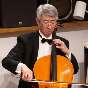 Yoshii Kentaro 吉井健太郎