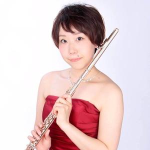 Yoshimoto Sayaka 吉本沙耶香