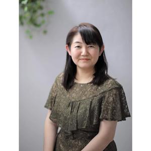 Ebana Reiko 江端玲子