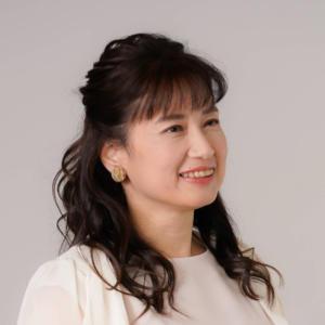 Kato Eri 加藤恵理